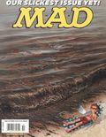 Mad (1955 Magazine #24 On) 505