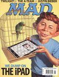 Mad (1955 Magazine #24 On) 504