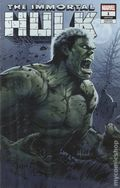 Immortal Hulk (2018) 1AOD