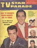 TV Star Parade Magazine (1951) Vol. 6 #12