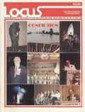 Locus (1968) 358