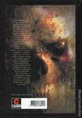 Deadworld The Last Siesta HC (2015 Caliber) 1-1ST