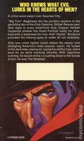 Shadow PB (1974-1978 Pyramid/Jove Books Edition) 11-REP