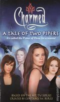 Charmed A Tale of Two Pipers PB (2004 Simon & Schuster Novel) 1-REP