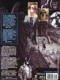 Blacksad GN (2003-2005 iBooks) 1-REP