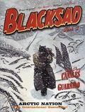 Blacksad GN (2003-2005 iBooks) 2-REP
