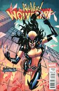 All New Wolverine (2015) 6B