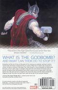 Thor God of Thunder TPB (2014-2015 Marvel NOW) 2-REP