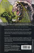 Swamp Thing TPB (2012-2016 DC Comics The New 52) 3-REP