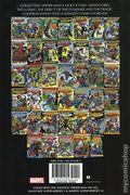 Amazing Spider-Man Omnibus HC (2007- Marvel) 1st Edition 4B-1ST
