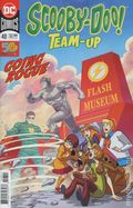 Scooby-Doo Team Up (2013 DC) 48