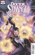 Doctor Strange (2018 8th Series) 14A