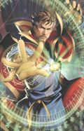 Doctor Strange (2018 8th Series) 14B