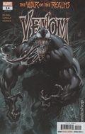 Venom (2018 Marvel) 14A