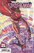 Miles Morales Spider-Man (2019 Marvel) 6A