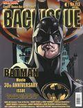 Back Issue Magazine (2003) 113