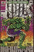 Immortal Hulk (2018) 16SHATTERED