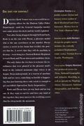 Netherworld SC (2010 A Tor Novel) Heavy Metal Pulp 3-1ST