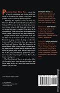 Netherworld SC (2010 A Tor Novel) Heavy Metal Pulp 2-1ST