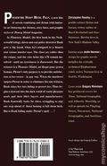 Netherworld SC (2010 A Tor Novel) Heavy Metal Pulp 1-1ST