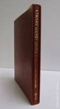 Thieves' World Graphics HC (1986 Donning) Limited Signed Edition 1-1ST