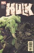 Incredible Hulk (1999 2nd Series) 48