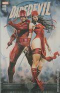 Daredevil (2017 6th Series) 600J