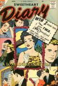 Sweetheart Diary (1949) 51