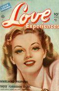 Love Experiences (1949) 4