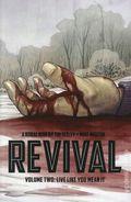 Revival TPB (2012-2017 Image) 2-REP