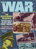 True War (1975-1981 Countrywide Pubs.) Vol. 1 #5