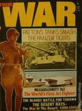 True War (1975-1981 Countrywide Pubs.) Vol. 2 #3