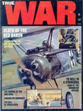 True War (1975-1981 Countrywide Pubs.) Vol. 3 #3