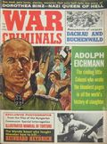 War Criminals (1961-1966 Normandy Associates) Vol. 4 #1
