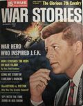 War Stories (1963-1964 Macfadden-Bartell) Vol. 1 #4
