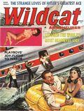 Wildcat Adventures (1959-1964 Candar Publications) Vol. 1 #5