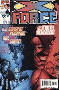 X-Force (1991 1st Series) 79