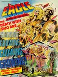 Eagle (1982-1994 IPC Magazine) UK 2nd Series [Eagle and Tiger] 298