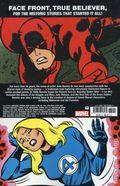 Marvel Visionaries John Romita, Sr. TPB (2019 Marvel) 1-1ST