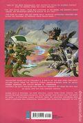 Saga HC (2014 Image) Deluxe Edition 3-1ST