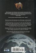 Life on the Moon HC (2019 IDW) A Completely Illustrated Novel 1-1ST