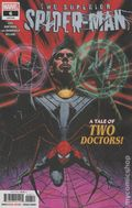 Superior Spider-Man (2018 2nd Series) 6