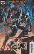 Venom (2018 Marvel) 13C