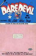 Daredevil Comics (1941 Lev Gleason) 82