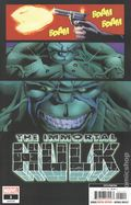 Immortal Hulk (2018) 1K