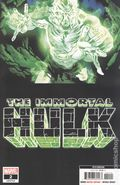 Immortal Hulk (2018) 2G