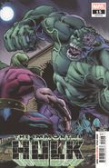 Immortal Hulk (2018) 15D