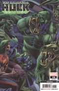 Immortal Hulk (2018) 16F