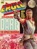 Eagle (1982-1994 IPC Magazine) UK 2nd Series [Eagle and Tiger] 299