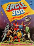 Eagle (1982-1994 IPC Magazine) UK 2nd Series [Eagle and Tiger] 300